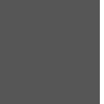 ascc-logo