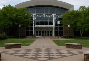 Franklin & Marshall University – Lancaster, PA