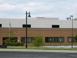 National Envelope – Exton, PA